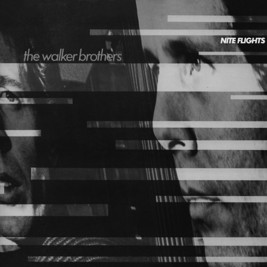 walkerbrothers