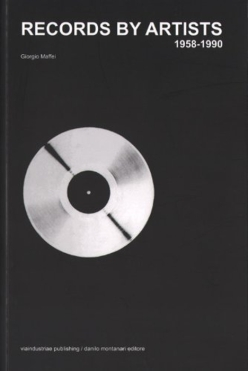 recordsbyartists